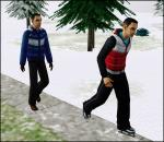 Click image for larger version Name: iceskate.jpg Size: 109.0 KB