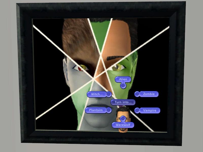 Как загрузить симс 2 питомцы на компьютер - d
