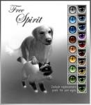 Click image for larger version Name: FreeSpiritPetEyes.jpg Size: 37.2 KB