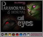 http://thumbs2.modthesims2.com/img/3/0/0/8/7/0/MTS2_thumb_awasegg_461049_Paranormal-CatEyes.jpg