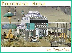 moon base beta - photo #3