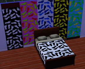http://thumbs2.modthesims2.com/img/3/0/3/7/3/9/5/MTS2_Rabeeto_932762_Feet_Bed_and_Walls.png
