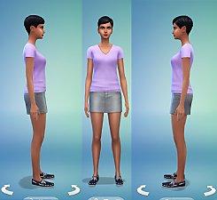 Моды для Sims 4 1456208.largethumb