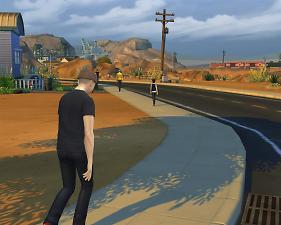 Моды для Sims 4 1456267.largethumb