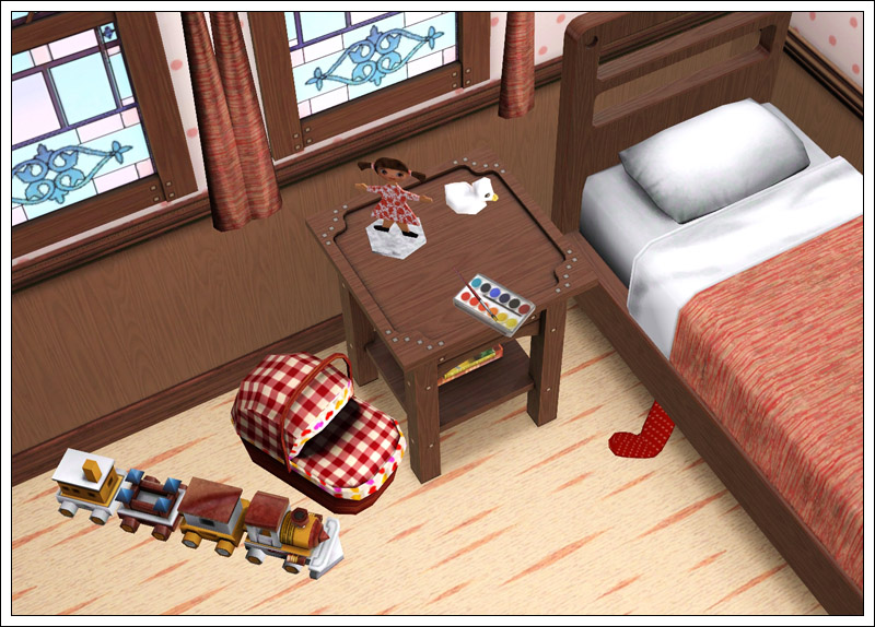 http://thumbs2.modthesims2.com/img/3/0/7/2/0/4/0/MTS2_lemoncandy_1005949_kidroom2.jpg