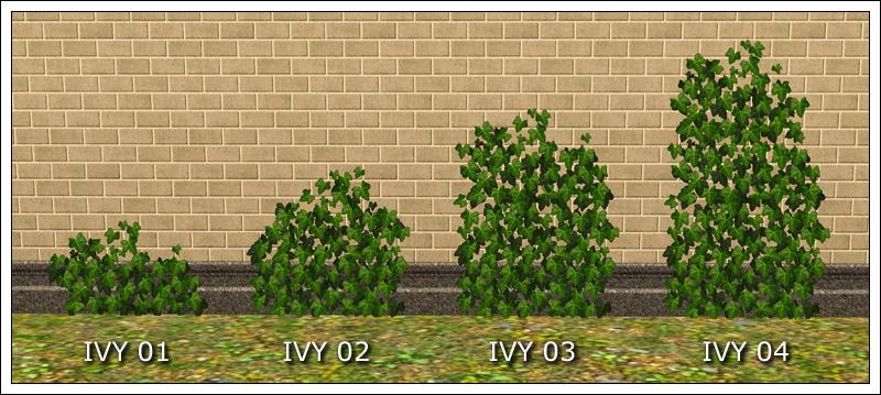 http://thumbs2.modthesims2.com/img/3/0/7/2/0/4/0/MTS2_lemoncandy_1015377_sizes.jpg