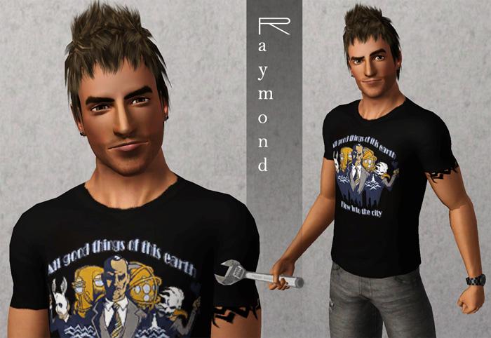 http://thumbs2.modthesims2.com/img/3/0/8/0/8/4/0/MTS2_TummyZa_947986_Ray_Fixed.jpg