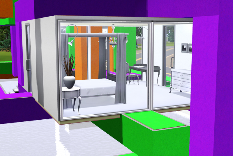 http://thumbs2.modthesims2.com/img/3/1/1/6/3/0/1/MTS2_Cubonica_Design_963721_Bedroom.jpg