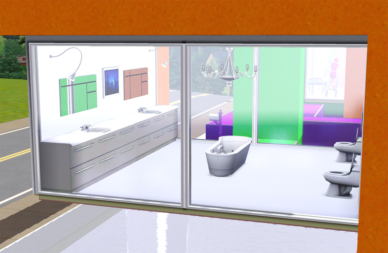 http://thumbs2.modthesims2.com/img/3/1/1/6/3/0/1/MTS2_Cubonica_Design_963722_Bathroom.jpg