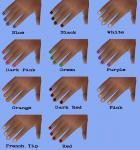 http://thumbs2.modthesims2.com/img/3/1/2/2/6/2/MTS2_thumb_shadylady482_346595_nailcolors.jpg