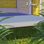http://thumbs2.modthesims2.com/img/3/1/3/3/7/MTS2_thumb_HystericalParoxysm_928927_FloorThickness-After.jpg