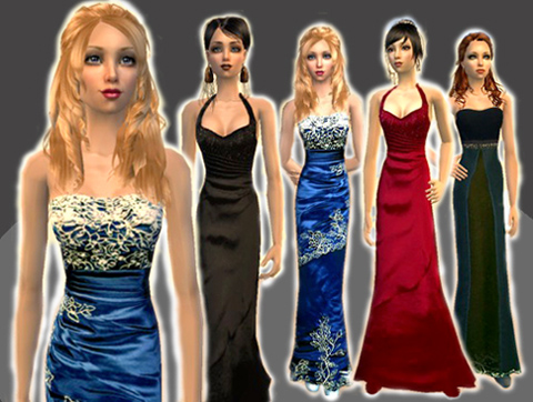 http://thumbs2.modthesims2.com/img/3/1/4/2/5/8/MTS2_isilra_696186_All_gowns.jpg