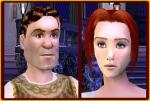 Click image for larger version Name: Shrek&Fiona_faces.jpg Size: 52.6 KB