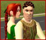 Click image for larger version Name: Shrek&Fiona_game1.jpg Size: 62.2 KB