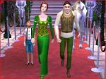 Click image for larger version Name: Shrek&Fiona_game.jpg Size: 114.9 KB