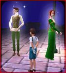 Click image for larger version Name: Human_Shrek-Fiona_byMariane.jpg Size: 63.3 KB