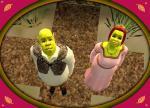 Click image for larger version Name: Shrek_Fiona_game2.jpg Size: 69.9 KB