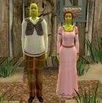 Click image for larger version Name: Shrek_Fiona_game1.jpg Size: 69.9 KB