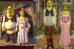Click image for larger version Name: movie-game.jpg Size: 66.9 KB