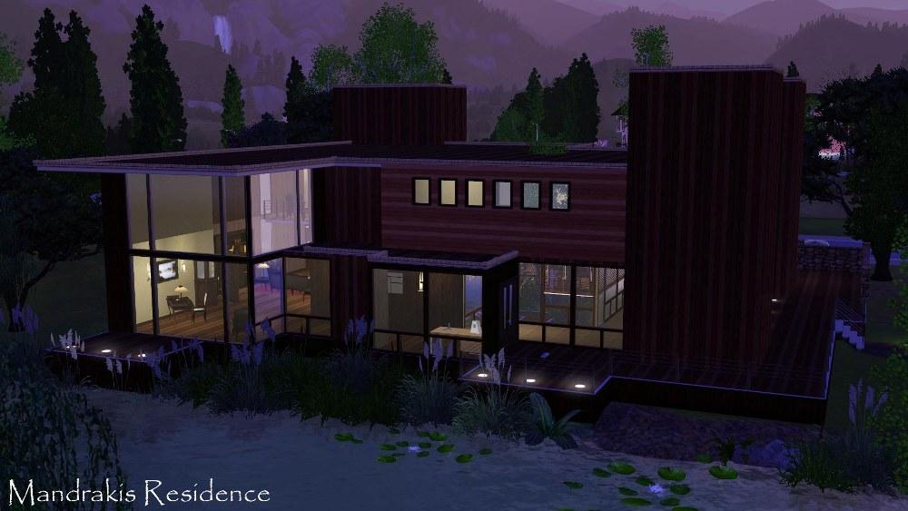 When A Stranger Calls House 28 Images Other Design
