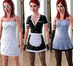 Mod The Sims Featured Creator Julianarosalia   Apps Directories