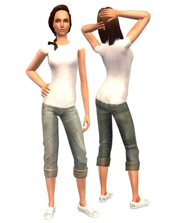 http://thumbs2.modthesims2.com/img/3/2/2/5/8/3/MTS2_Sentate_805680_Untucked.jpg
