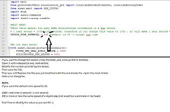 [SIMS 4] Téléchargements : LES MODS ! - Page 2 1456410.largethumb