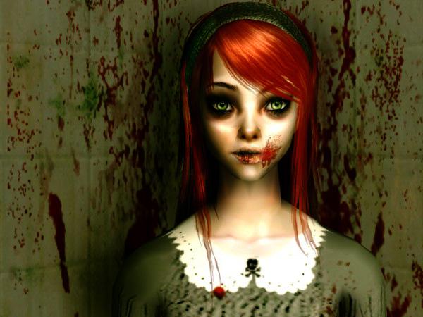 http://thumbs2.modthesims2.com/img/3/4/6/1/3/MTS2_steamed-pepsi_469579_little_miss_massacre2.jpg