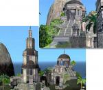 http://thumbs2.modthesims2.com/img/3/5/5/5/MTS2_thumb_V1ND1CARE_709350_FallenCity_1a.jpg