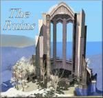 http://thumbs2.modthesims2.com/img/3/5/5/5/MTS2_thumb_V1ND1CARE_798140_Ruins1.jpg