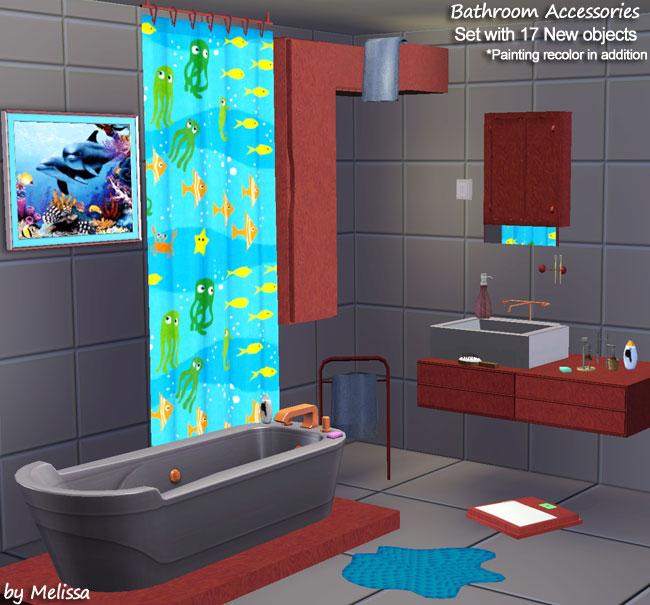 http://thumbs2.modthesims2.com/img/3/5/5/9/4/0/9/MTS2_MelissaMel_1023866_MelissaMel_Bathroomset.jpg