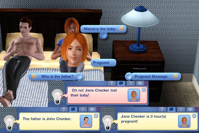 how to download mods on the sims 3