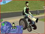Click image for larger version Name: wintermuteai1-electric-wheelchair1.JPG Size: 85.9 KB