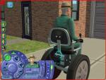Click image for larger version Name: wintermuteai1-electric-wheelchair2.JPG Size: 91.2 KB