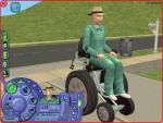 Click image for larger version Name: wintermuteai1-electric-wheelchair3.JPG Size: 87.0 KB