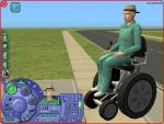 Click image for larger version Name: wintermuteai1-electric-wheelchair6.JPG Size: 75.0 KB