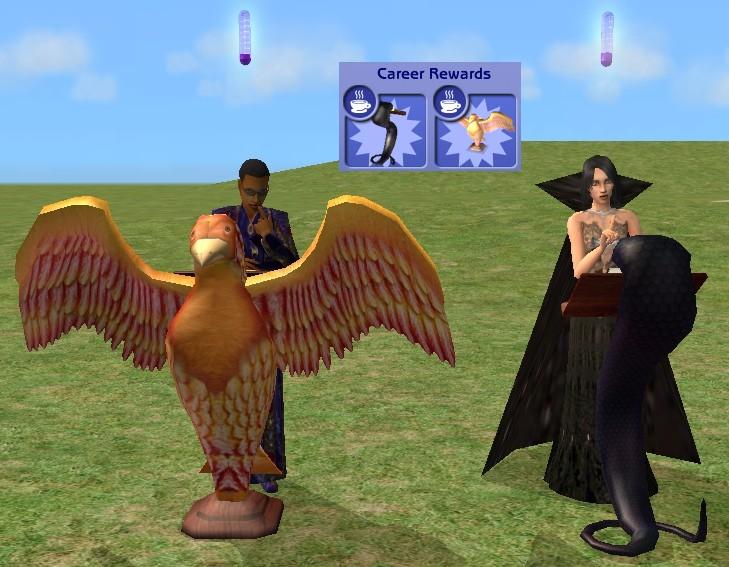 <span>My <b class=sec>Sims</b> <b class=sec>4</b> Blog: 01/19/17</span>