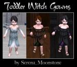 http://thumbs2.modthesims2.com/img/3/7/3/8/9/8/MTS2_thumb_Serena_Moonstone_879610_ToddlerWitchLogo324.jpg