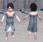 http://thumbs2.modthesims2.com/img/3/7/3/8/9/8/MTS2_thumb_Serena_Moonstone_879611_Toddler_GoodWitch2.jpg