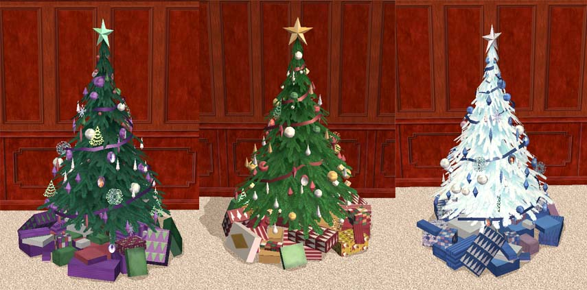 http://thumbs2.modthesims2.com/img/3/8/0/5/3/MTS2_Miss_Puff_2608_Christmastrees.jpg