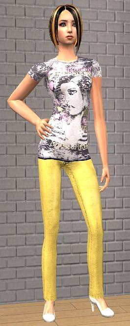 http://thumbs2.modthesims2.com/img/3/8/5/1/1/3/MTS2_MissSimGameFan_756324_YellowJeans.jpg