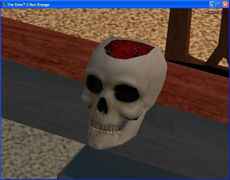 http://thumbs2.modthesims2.com/img/3/8/5/8/9/MTS2_fireflies_641984_Skull_eat.JPG