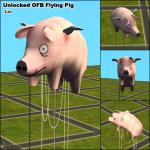 http://thumbs2.modthesims2.com/img/3/9/7/8/2/7/MTS2_thumb_nihilin_329151_flyingpig1.jpg