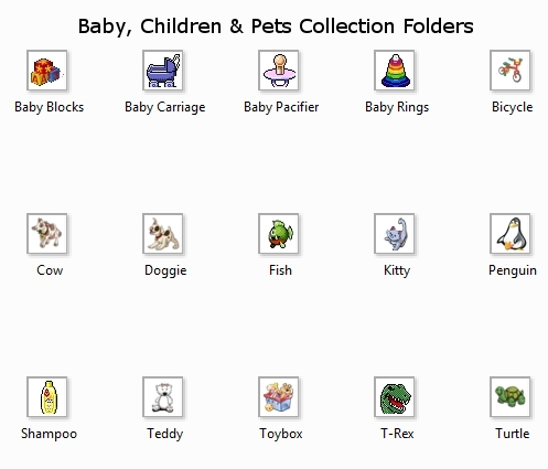 http://thumbs2.modthesims2.com/img/4/1/3/0/9/8/MTS2_puppetfish_812783_Baby_Children_and_Pets_Collections_by_Puppetfish.jpg