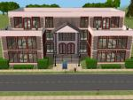 http://thumbs2.modthesims2.com/img/4/2/0/9/4/8/MTS2_thumb_vwsr2cool_689760_Downtown_Public_Library_000.jpg