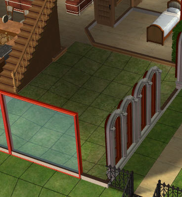 how to add a sim to an existing household