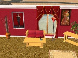 pine prairie chat rooms 1717 oak st, pine prairie, la is a 1773 sq ft, 3 bed, 2 bath home listed on trulia for $65,000 in pine prairie, louisiana.