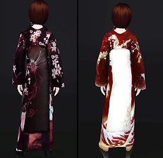 asian matemity fashion mod