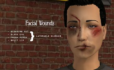 http://thumbs2.modthesims2.com/img/4/9/9/3/8/1/3/1233140.largethumb.jpg