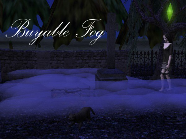 http://thumbs2.modthesims2.com/img/5/0/2/5/2/MTS2_Lethe_s_405710_fogscreen.jpg